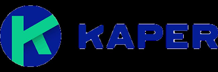 kaper-logo-resta-3