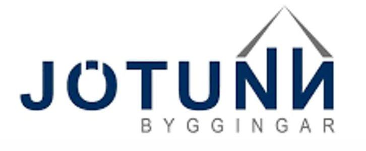 jotunn byggingar-2