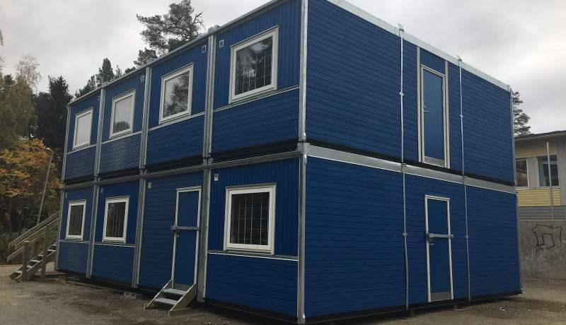 resta-modular-house-1
